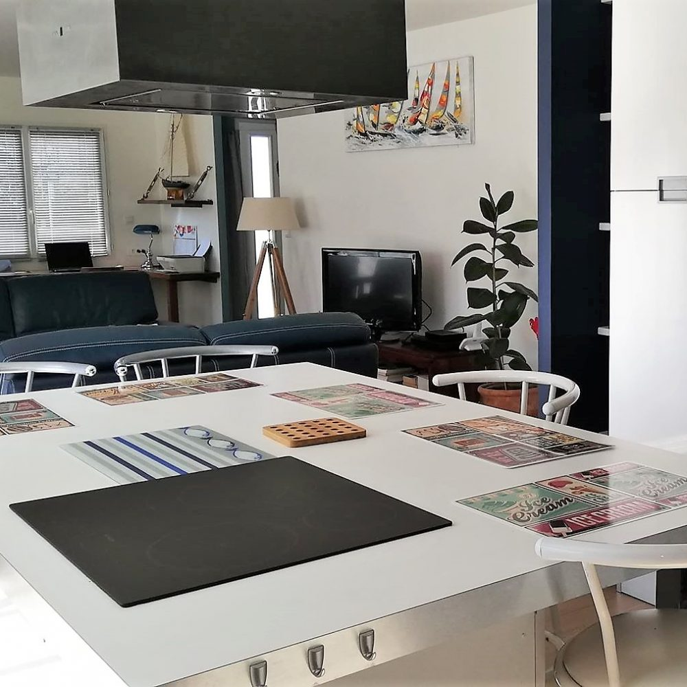 maison_location_vacances_bretagne