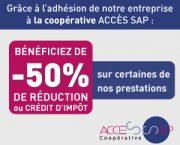 coopérative_ACCES-SAP