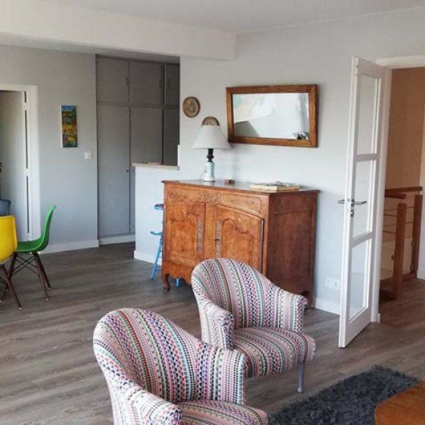salon_vacances_location_appartement_saintphilibert