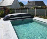vue piscine 2